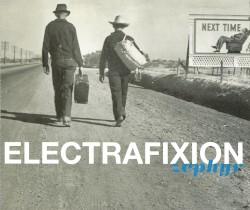 Electrafixion - Zephyr