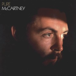 Paul McCartney - Ebony and Ivory (Remixed 2015)
