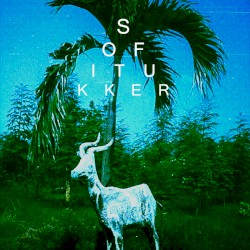 Sofi Tukker - Drinkee (Radio Edit)