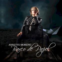 Annette Moreno - Angelical