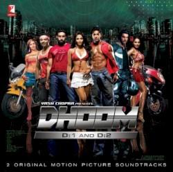 Udit Narayan - Main Yahaan Hoon (remix)