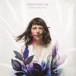 Agrafes, Mesparrow
