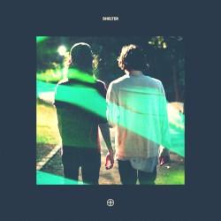 Porter Robinson - Shelter