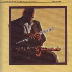 John Coltrane - Africa (First Version)