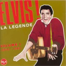 Elvis Presley - King Creole (1958)