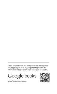 Cover of: The Condemnation Of Pope Honorius | William George Ward